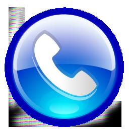 Happycall - Tania, wysokiej jakości telefonia internetowa VoIP